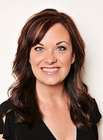 Fort Worth Real Estate Agent 